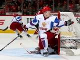 Кузнецов: рад, что Канада не выиграет золото