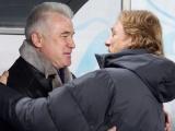 """""""Спартак"""" или """"Динамо"""" могут взять золото"""""""