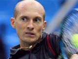 Николай Давыденко
