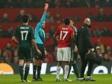 "Пресса о победе ""Реала"" над ""Манчестер Юнайтед"""