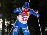 Романова взяла второй титул