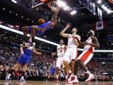 """НБА-2010/11. Из жизни \""""жучков\"""". День 5-й"""