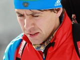 Андрей Маковеев