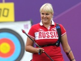 Ксения Перова