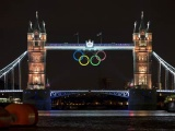 Лондон-2012. Анонс соревнований седьмого дня Олимпиады