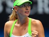 Цифрология первой недели Australian Open