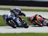MotoGP-2012. Обзор Гран-при Индианаполиса