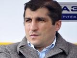 Омари Тетрадзе