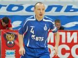 Александр Рахимов