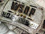 33 секрета WSOP-2013