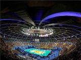 Стал известен состав сборной Сербии на «Финал шести» Мировой лиги