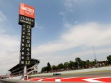 Гид по этапу: Гран-при Испании