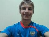 Сергей Кундик