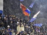 ЧР-2010: за какие клубы будут болеть