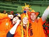 Оранжевая революция в Москве