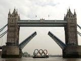 Экономическая эффективность Игр-2012 под вопросом