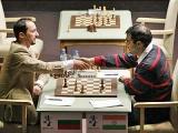Болгарско-индийское сражение за шахматную корону
