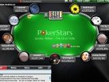 Русский уик-энд на PokerStars