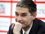 Валерий Чугайнов