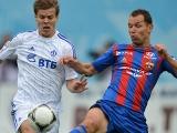 Александр Кокорин и Сергей Игнашевич