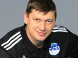 Владимир Хроменков