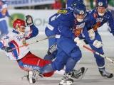 ЧМ-2011. Россия — Финляндия