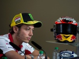 MotoGP. Валентино Росси