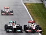 """""""Канада — один из пяти лучших Гран-при сезона"""""""