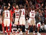 """НБА-2011/12. Из жизни """"жучков"""". День 11-й"""