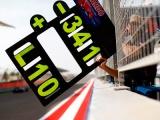 Статистика Гран-при Испании-2013