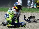 MotoGP без Росси