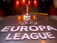 Жеребьёвка Лиги чемпионов и Лиги Европы