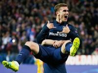 7 причин, почему «Атлетико» обыграл «Барселону»