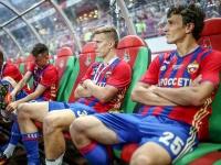 Александр Головин, Понтус Вернблум и Роман Ерёменк