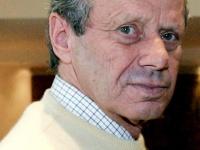 Маурицио Дзампарини