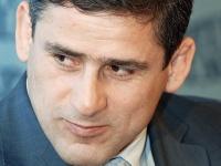 Гоги Когуашвили