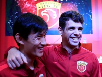 11 самых дорогих зимних трансферов китайской Супер
