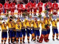 Последняя Олимпиада без НХЛ