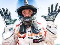 Русские гонки на Смоленщине