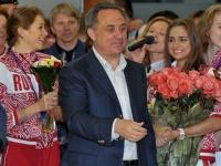 """Андрей Теличев, """"РИА Новости"""""""