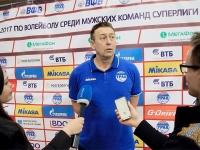 Борис Гребенников