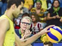 Волейбольный гид в Рио