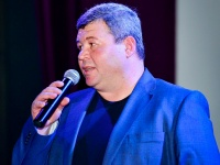 Валентин Климко
