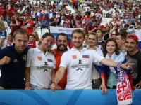 «ЕВРОтур-2016»