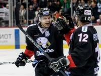Хоккей: превью игрового дня КХЛ. 26 февраля 2017