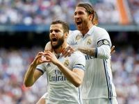 ФК «Реал» Мадрид