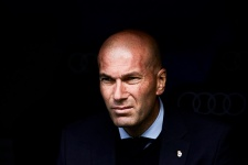 Тренер, которого не ждал никто. Лопетеги возглавил «Реал»