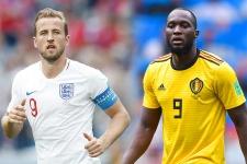 Бельгия не побоялась сложной сетки плей-офф. Впереди – много топ-соперников