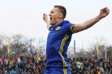 14 футболистов РФПЛ, которые летом станут свободными агентами
