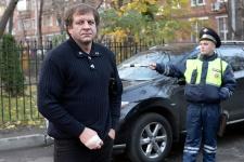 «Емельяненко теперь мужик с яйцами». Неужели бойца изменил кавказский скандал?